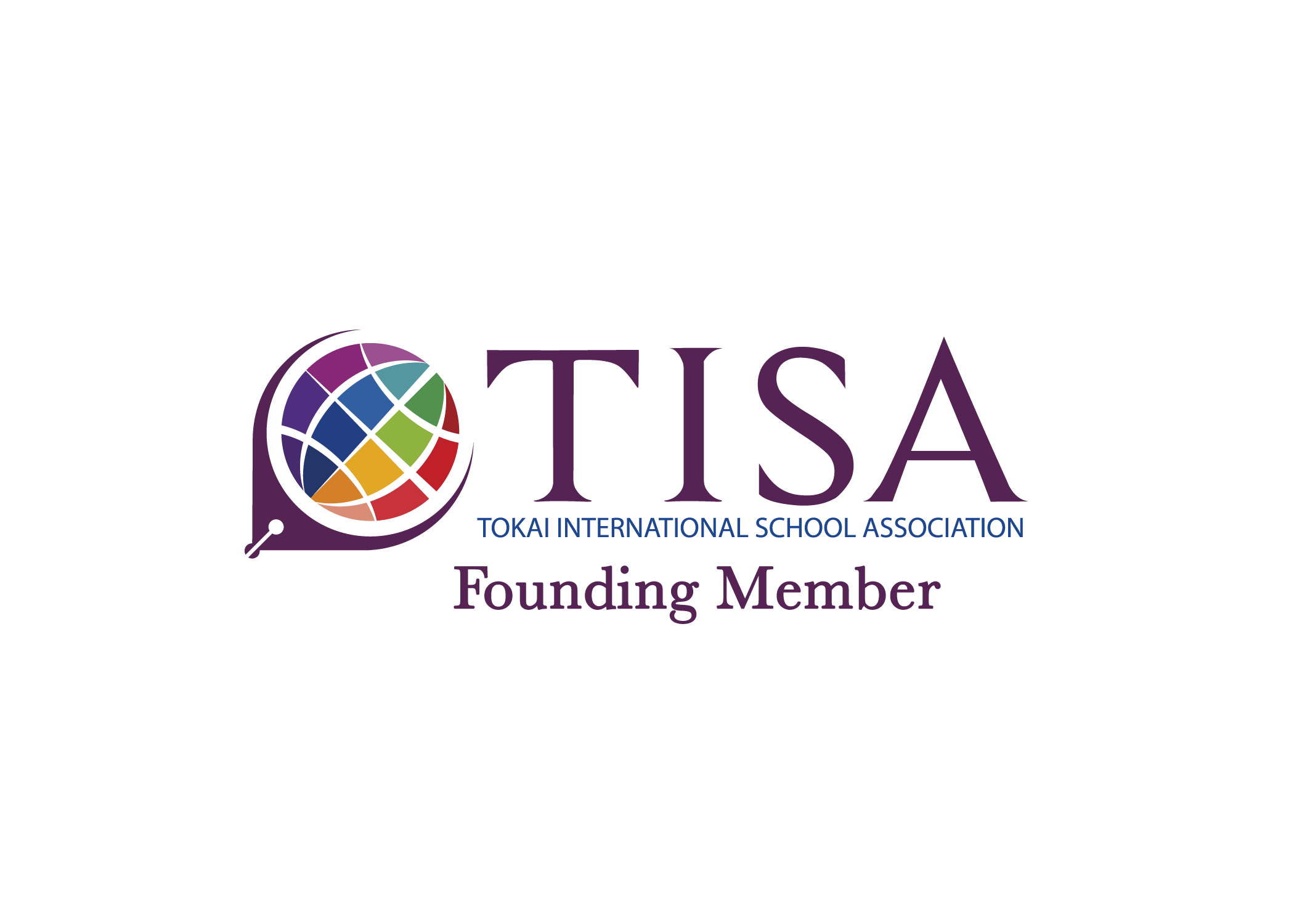 TISA_10_final_27062019-FoundingMember